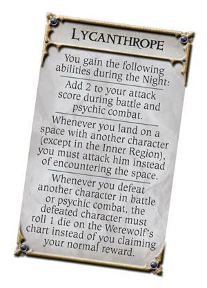 lycanthrope-card-fan.png