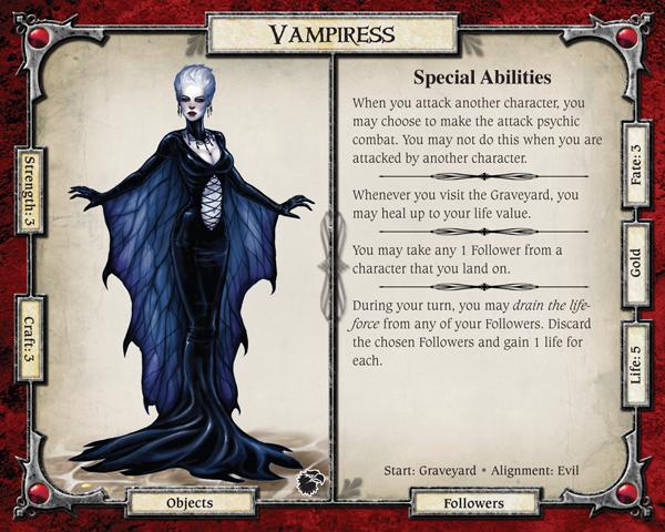 talisman-character-vampiress-612.png