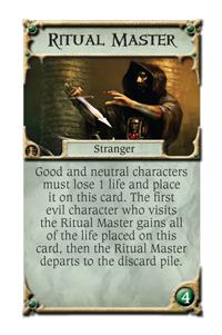 sacred-pool-ritual-master.png