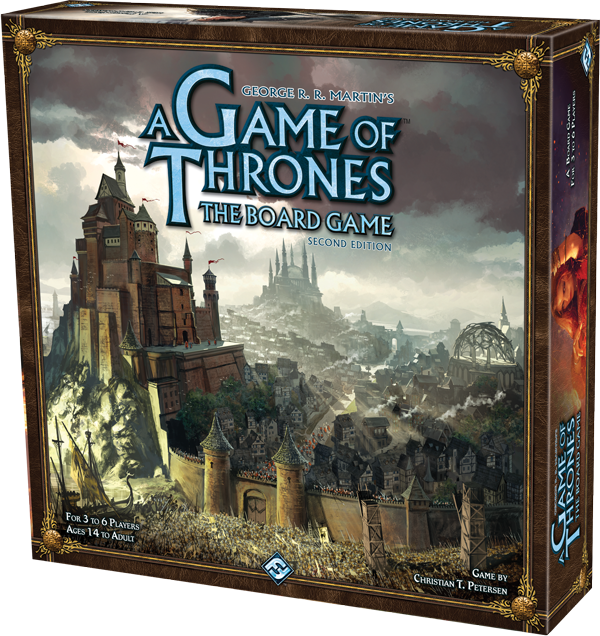 [Jeu de Plateau] A Game of Thrones Second Edition Box-agot-2e-bg-right
