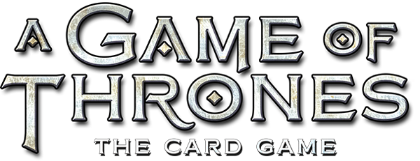 Game of Thrones: LCG Tournament