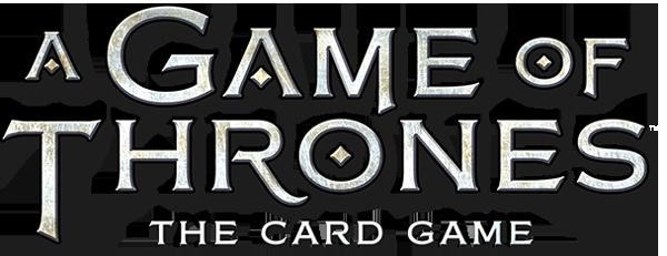 [Vote 01] Quel est le meilleur personnage unique du jeu ? GT01-logo
