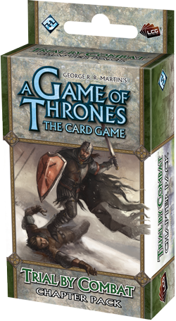 A Tale of Champions; 5ème Chapitre; Trial by Combat Box-GOT82-right