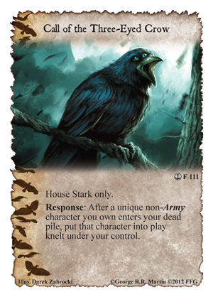 call-of-the-three-eyed-crow.png