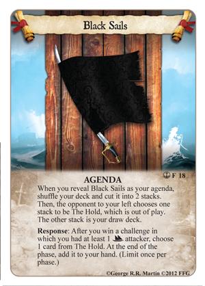 black-sails.png