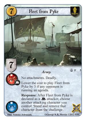 fleet-from-pyke.png