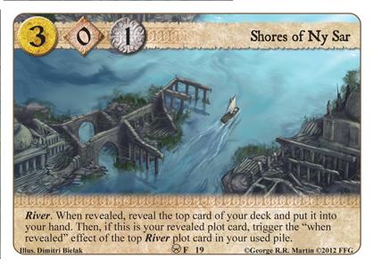 shores-of-ny-sar.png