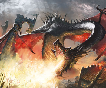 http://www.fantasyflightgames.com/ffg_content/agotlcg/news/black-friday-v/balerion.jpg