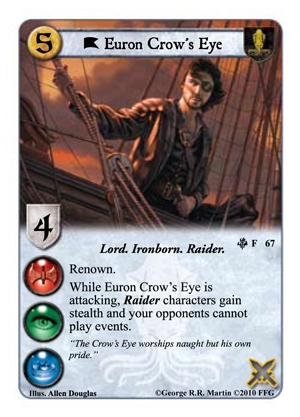 agot-card-euron-crows-eye.png