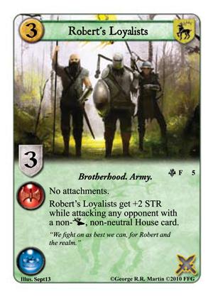 La Fraternité Sans Bannière; futur chapitre indépendant? - Page 3 Agot-card-loyalists