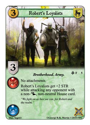 agot-card-loyalists.png