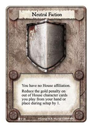 agot-card-neutral-faction.png