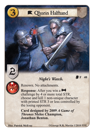 qhorin-halfhand-lg.png