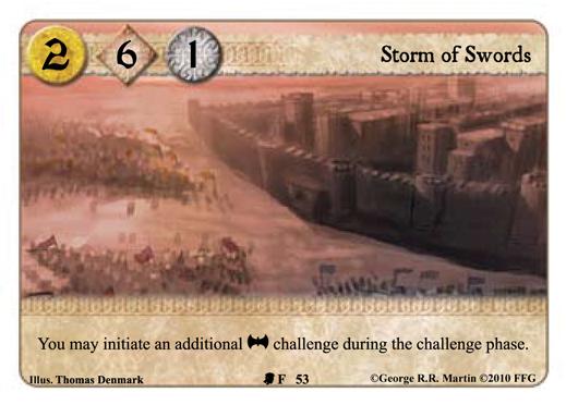 storm-of-swords-lg.png