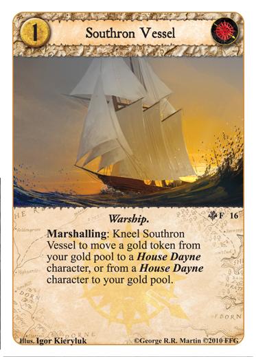 Fraternité sans bannière; 1er chapitre; Illyrio's Gift - Page 3 Southon-vessel-lg