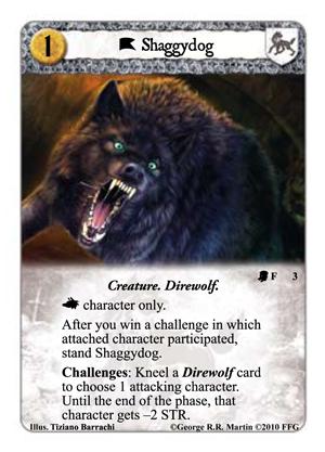 agot-card-shaggydog.png