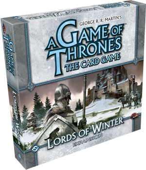 agot-lords-of-winter-box.png
