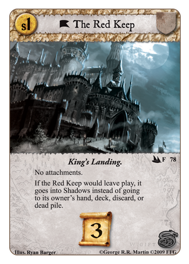 """Tales of The Red Keep""; ça va piquer! The-red-keep-lg"