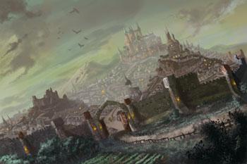 [Lyon] Roi des trois collines L_kings-landing-Barger
