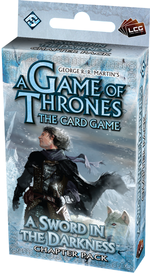 a-game-of-thrones-sword-in-the-darkness-chapter-pack.png