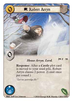 Fantasy Flight Games [News] - House of Talons