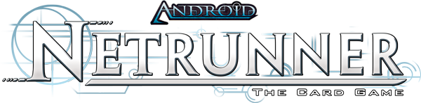 android-netrunner-logo.png
