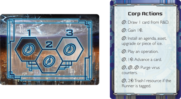Corp-Click&Actions.png