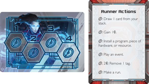 Runner-Click&Actions.png