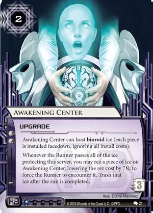 [Obrazek: awakening-center.png]