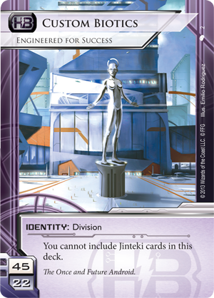 IMAGE(http://www.fantasyflightgames.com/ffg_content/android-netrunner/deluxe-expansions/creation-and-control/custom-biotics.png)