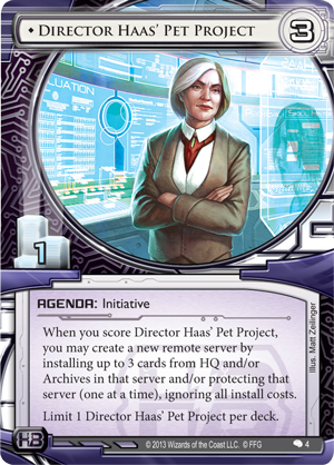 director-haas-pet-project.png