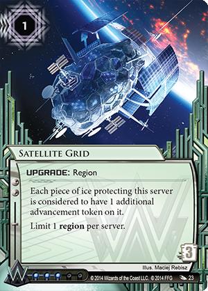 satellite-grid.png