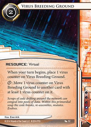 virus-breeding-ground.png