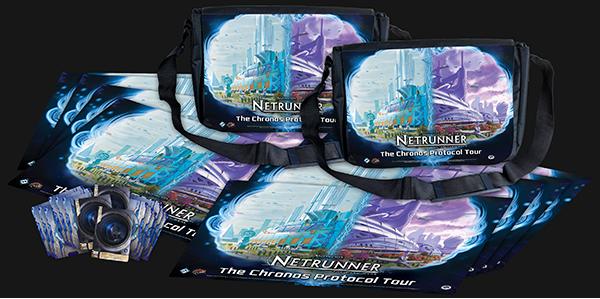 ADN-chronos-prizes.png