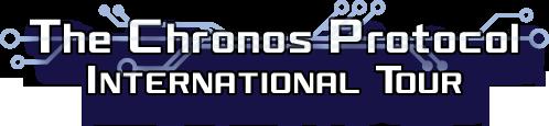 chronos-logo.png