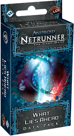 Netrunner, gioco lcg cyberpunk! Box-ADN02-NOTGM