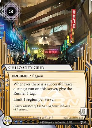 chilo-city-grid.png