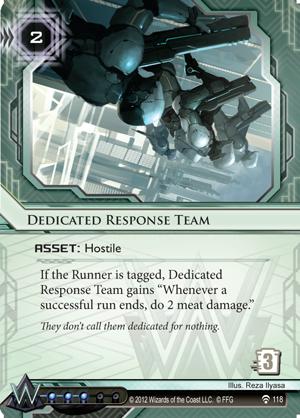 [Obrazek: dedicated-response-team.png]