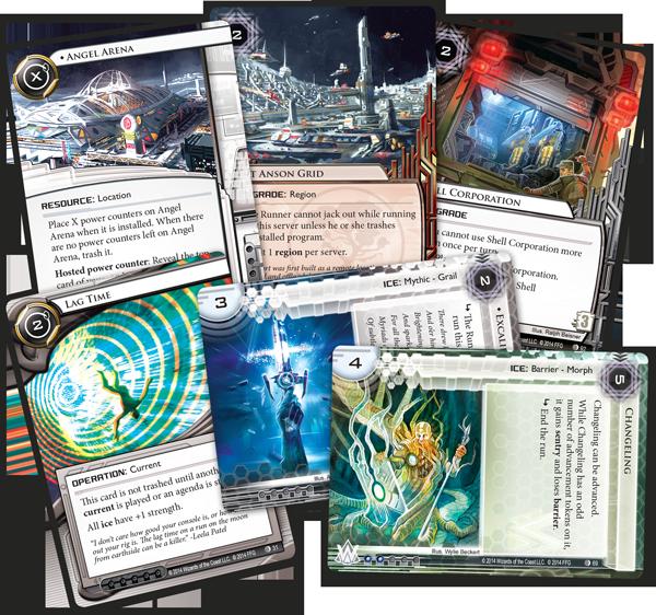 ADN15-21-card-fan.png