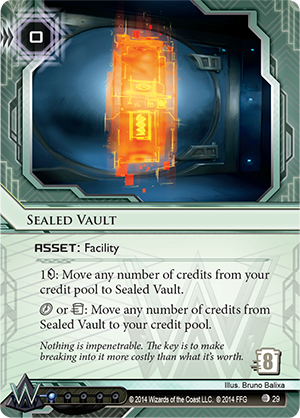 sealed-vault.png