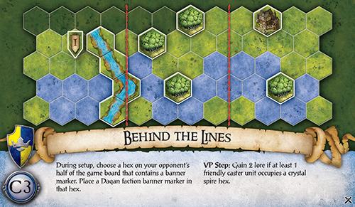 FFG: Fantasy Flight Games News