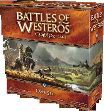 [Jeu de Plateau] Battles of Westeros Battles-of-westeros-3d-box-right