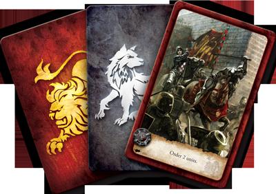 [Jeu de Plateau] Battles of Westeros Battles-of-westeros-card_leadership_fan