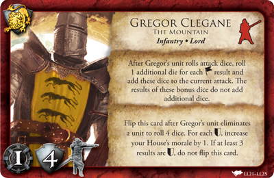 [Jeu de Plateau] Battles of Westeros Battles-of-westeros-commander-gregor