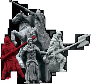 [Jeu de Plateau] Battles of Westeros Battles-of-westeros-plastic-figures