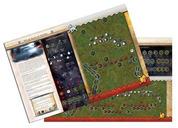 http://www.fantasyflightgames.com/ffg_content/battles-of-westeros/minisite/support/dlc/bow-scenario-fan.png
