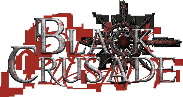 Black Crusade - Introduction Black-crusade-logo
