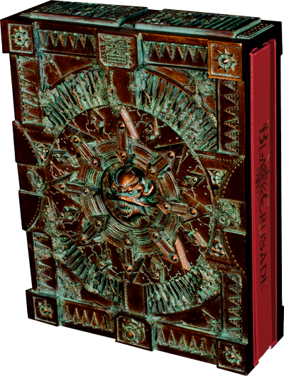 warhammer 40k rogue trader pdf free download