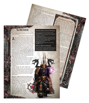 worlds of the imperium pdf