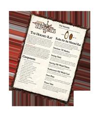 hellstriders of slaanesh rules pdf